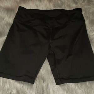 VSX KNOCKOUT SHORT